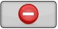 نرم افزار پس از اجرا بلافاصله بسته می شود
